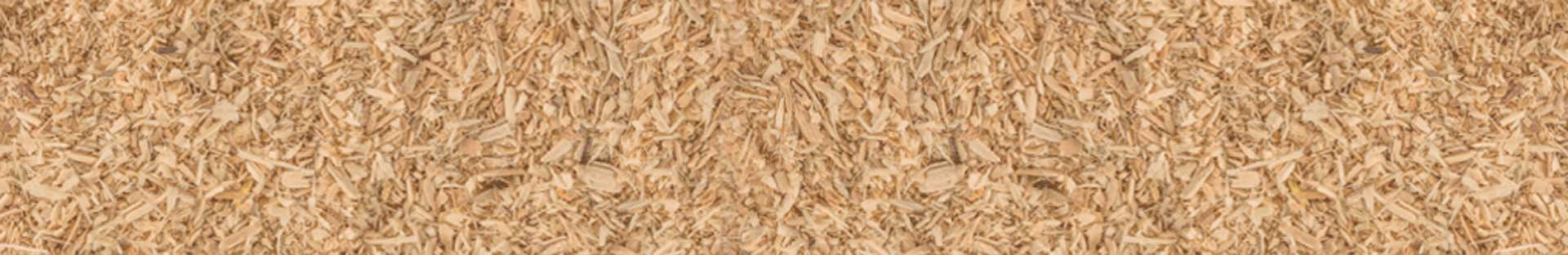 Industrial Applications - All Purpose Sawdust